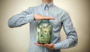 期間工が貯金しやすい理由を解説