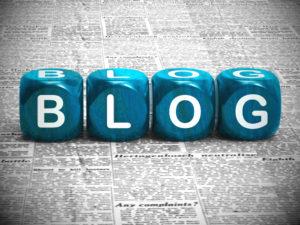 副業にブログをおすすめする理由10個【メリットしかない】