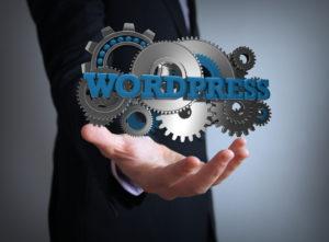 真似するだけ!WordPressブログの作り方【4つの手順を解説】