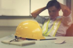 【経験談】期間工の仕事がきつい理由とその解決策