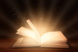 【超簡単】読書習慣を身につける方法【本嫌いだった僕が解説します】
