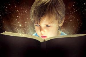 読書を趣味にする4つのメリット【元パチンカスが語る】