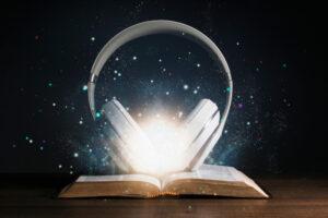 Audible最大のメリットは「読書の習慣化」である【理由は3つ】