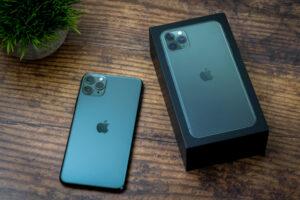 iPhoneにケースはいらない3つの理由【デメリットがある】