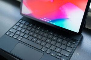 【売却した】iPad Pro/Air用Magic Keyboardはいらない3つの理由