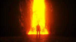 【経験談】工場勤務のライン作業は『生き地獄』である3つの理由